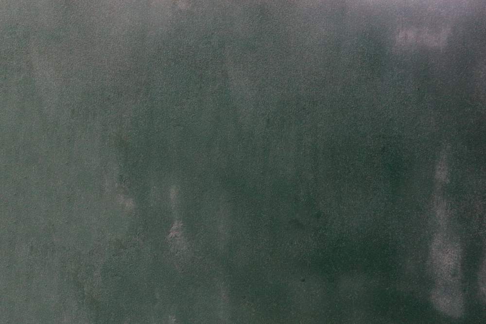 黒板のテクスチャ