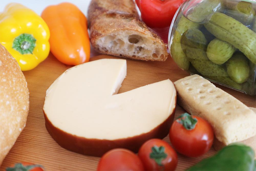 食材のイメージ01